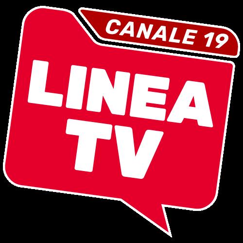 RADIO LINEA n°1 TV