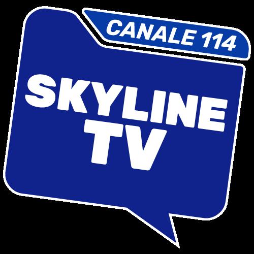 SKYLINE Radio & Soul TV