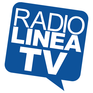 RADIO LINEA n°1 TV