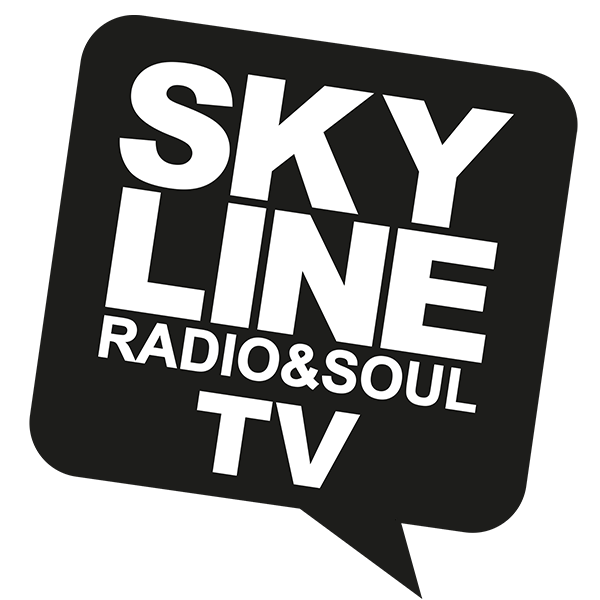 SKYLINE Radio & Soul TV