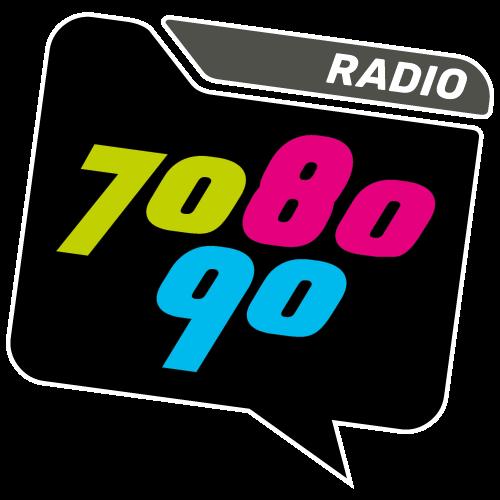 RADIO 70 80 80