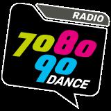 70 80 90 DANCE