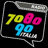 70 80 90 ITALIA